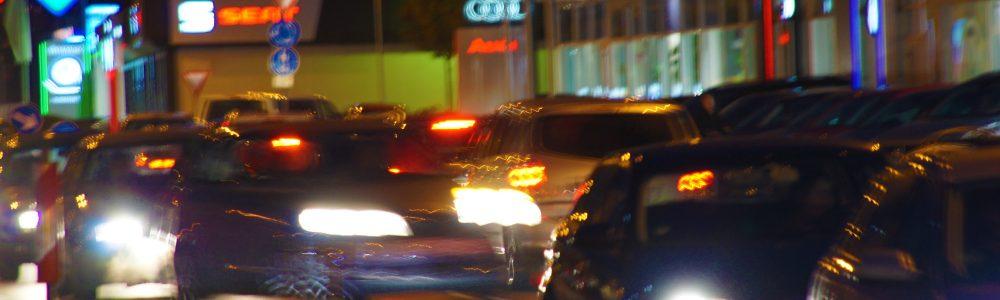 Bosenheimer Straße